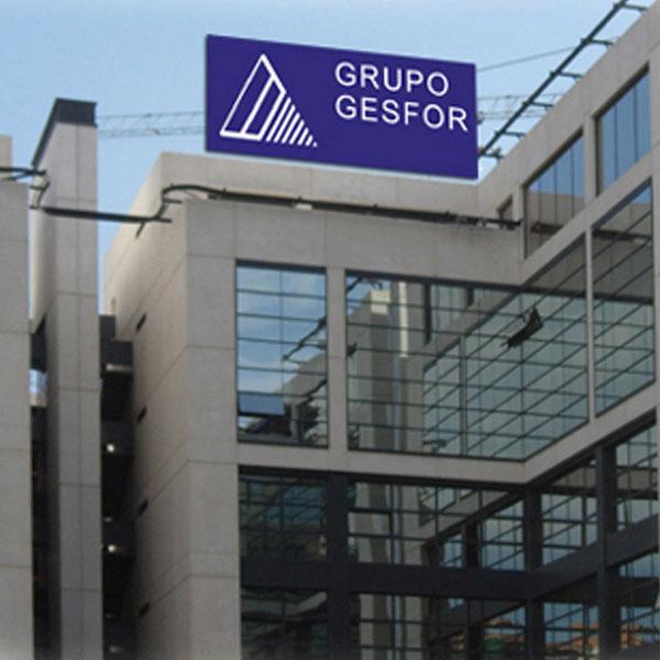 Vallas Publicitarias y Monopostes en Madrid