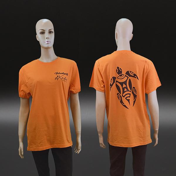 Fábrica de camisetas, polos y camisas